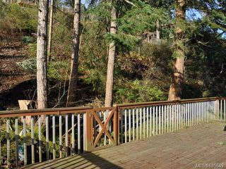 Photo 13: 3026 DOLPHIN DRIVE in NANOOSE BAY: PQ Nanoose House for sale (Parksville/Qualicum)  : MLS®# 695649