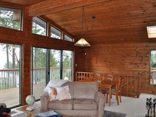 Photo 8: 3026 DOLPHIN DRIVE in NANOOSE BAY: PQ Nanoose House for sale (Parksville/Qualicum)  : MLS®# 695649