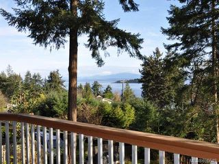 Photo 2: 3026 DOLPHIN DRIVE in NANOOSE BAY: PQ Nanoose House for sale (Parksville/Qualicum)  : MLS®# 695649