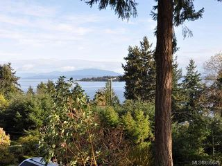 Photo 4: 3026 DOLPHIN DRIVE in NANOOSE BAY: PQ Nanoose House for sale (Parksville/Qualicum)  : MLS®# 695649