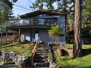 Photo 17: 3026 DOLPHIN DRIVE in NANOOSE BAY: PQ Nanoose House for sale (Parksville/Qualicum)  : MLS®# 695649