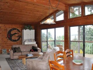 Photo 7: 3026 DOLPHIN DRIVE in NANOOSE BAY: PQ Nanoose House for sale (Parksville/Qualicum)  : MLS®# 695649
