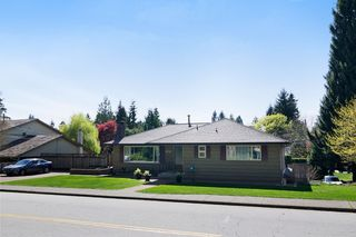Main Photo: 4021 RUBY Avenue in North Vancouver: Edgemont House for sale : MLS®# V1116224