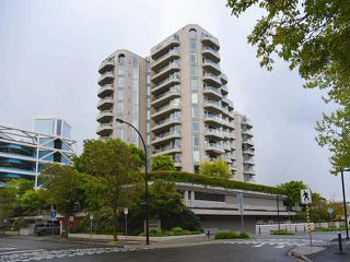 "Photo 11: 802 168 CHADWICK Court in North Vancouver: Lower Lonsdale Condo for sale in ""CHADWICK COURT"" : MLS®# V1120521"