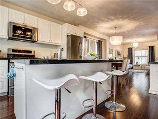 Photo 20: 160 Hastings Avenue in Toronto: South Riverdale House (2-Storey) for sale (Toronto E01)  : MLS®# E3190376