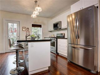 Photo 18: 160 Hastings Avenue in Toronto: South Riverdale House (2-Storey) for sale (Toronto E01)  : MLS®# E3190376