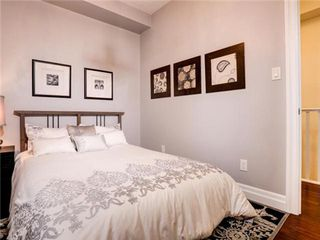 Photo 4: 160 Hastings Avenue in Toronto: South Riverdale House (2-Storey) for sale (Toronto E01)  : MLS®# E3190376