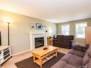 Photo 18: 754 Georgia Dr in CAMPBELL RIVER: CR Willow Point House for sale (Campbell River)  : MLS®# 703070