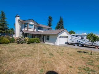 Photo 35: 754 Georgia Dr in CAMPBELL RIVER: CR Willow Point House for sale (Campbell River)  : MLS®# 703070