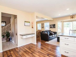 Photo 12: 754 Georgia Dr in CAMPBELL RIVER: CR Willow Point House for sale (Campbell River)  : MLS®# 703070