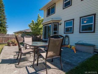 Photo 30: 754 Georgia Dr in CAMPBELL RIVER: CR Willow Point House for sale (Campbell River)  : MLS®# 703070