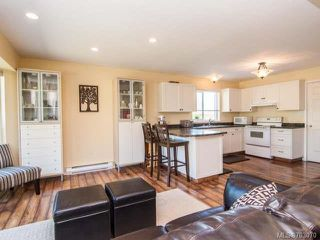 Photo 11: 754 Georgia Dr in CAMPBELL RIVER: CR Willow Point House for sale (Campbell River)  : MLS®# 703070