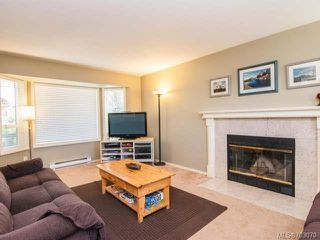 Photo 17: 754 Georgia Dr in CAMPBELL RIVER: CR Willow Point House for sale (Campbell River)  : MLS®# 703070