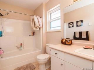 Photo 25: 754 Georgia Dr in CAMPBELL RIVER: CR Willow Point House for sale (Campbell River)  : MLS®# 703070