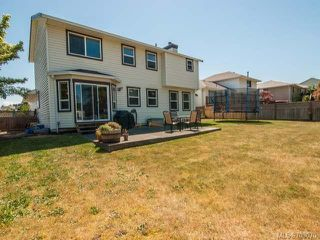Photo 9: 754 Georgia Dr in CAMPBELL RIVER: CR Willow Point House for sale (Campbell River)  : MLS®# 703070