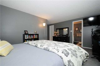 Photo 4: 7 Winner's Circle in Whitby: Blue Grass Meadows House (2-Storey) for sale : MLS®# E3284089