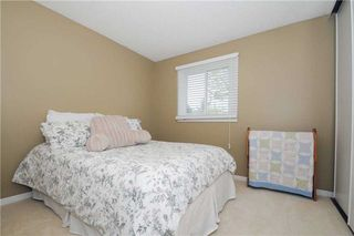 Photo 10: 7 Winner's Circle in Whitby: Blue Grass Meadows House (2-Storey) for sale : MLS®# E3284089