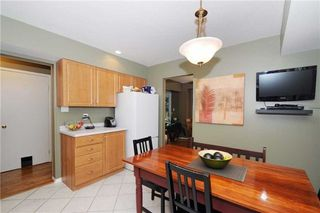 Photo 18: 7 Winner's Circle in Whitby: Blue Grass Meadows House (2-Storey) for sale : MLS®# E3284089