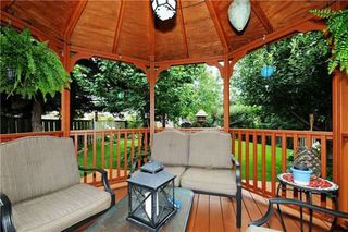 Photo 15: 7 Winner's Circle in Whitby: Blue Grass Meadows House (2-Storey) for sale : MLS®# E3284089