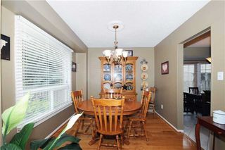 Photo 20: 7 Winner's Circle in Whitby: Blue Grass Meadows House (2-Storey) for sale : MLS®# E3284089