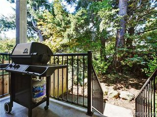 Photo 19: 5 6961 East Saanich Rd in SAANICHTON: CS Tanner Row/Townhouse for sale (Central Saanich)  : MLS®# 713075