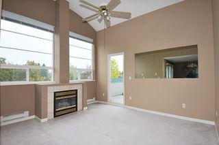"Photo 3: 402 11519 BURNETT Street in Maple Ridge: East Central Condo for sale in ""STANDFORD GARDENS"" : MLS®# R2005500"