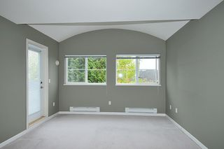 "Photo 7: 402 11519 BURNETT Street in Maple Ridge: East Central Condo for sale in ""STANDFORD GARDENS"" : MLS®# R2005500"