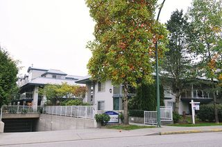 "Photo 14: 402 11519 BURNETT Street in Maple Ridge: East Central Condo for sale in ""STANDFORD GARDENS"" : MLS®# R2005500"