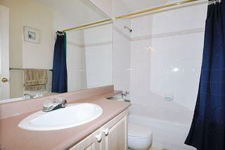 "Photo 9: 402 11519 BURNETT Street in Maple Ridge: East Central Condo for sale in ""STANDFORD GARDENS"" : MLS®# R2005500"
