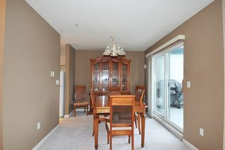 "Photo 6: 402 11519 BURNETT Street in Maple Ridge: East Central Condo for sale in ""STANDFORD GARDENS"" : MLS®# R2005500"