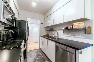 """Photo 4: 1406 4353 HALIFAX Street in Burnaby: Brentwood Park Condo for sale in """"BRENT GARDENS"""" (Burnaby North)  : MLS®# R2013736"""