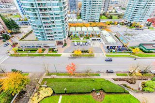 "Photo 12: 1406 4353 HALIFAX Street in Burnaby: Brentwood Park Condo for sale in ""BRENT GARDENS"" (Burnaby North)  : MLS®# R2013736"