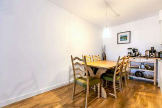 """Photo 5: 1406 4353 HALIFAX Street in Burnaby: Brentwood Park Condo for sale in """"BRENT GARDENS"""" (Burnaby North)  : MLS®# R2013736"""