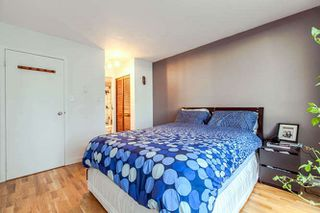 """Photo 7: 1406 4353 HALIFAX Street in Burnaby: Brentwood Park Condo for sale in """"BRENT GARDENS"""" (Burnaby North)  : MLS®# R2013736"""