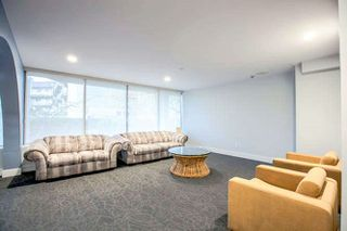 """Photo 17: 1406 4353 HALIFAX Street in Burnaby: Brentwood Park Condo for sale in """"BRENT GARDENS"""" (Burnaby North)  : MLS®# R2013736"""