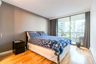 "Photo 6: 1406 4353 HALIFAX Street in Burnaby: Brentwood Park Condo for sale in ""BRENT GARDENS"" (Burnaby North)  : MLS®# R2013736"