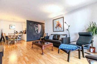 """Photo 2: 1406 4353 HALIFAX Street in Burnaby: Brentwood Park Condo for sale in """"BRENT GARDENS"""" (Burnaby North)  : MLS®# R2013736"""