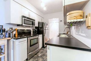 """Photo 3: 1406 4353 HALIFAX Street in Burnaby: Brentwood Park Condo for sale in """"BRENT GARDENS"""" (Burnaby North)  : MLS®# R2013736"""