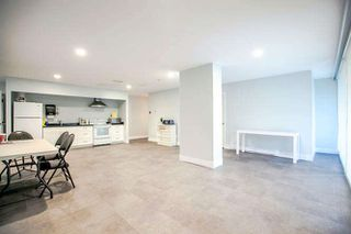 """Photo 16: 1406 4353 HALIFAX Street in Burnaby: Brentwood Park Condo for sale in """"BRENT GARDENS"""" (Burnaby North)  : MLS®# R2013736"""