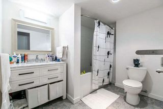 """Photo 9: 1406 4353 HALIFAX Street in Burnaby: Brentwood Park Condo for sale in """"BRENT GARDENS"""" (Burnaby North)  : MLS®# R2013736"""