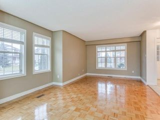 Photo 16: 48 Jack Rabbit Crest in Brampton: Sandringham-Wellington House (2-Storey) for sale : MLS®# W3379790