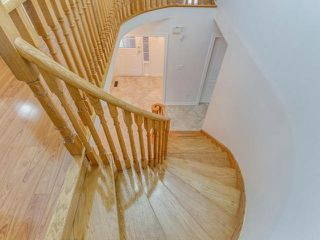 Photo 2: 48 Jack Rabbit Crest in Brampton: Sandringham-Wellington House (2-Storey) for sale : MLS®# W3379790