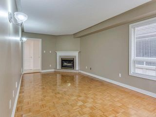 Photo 20: 48 Jack Rabbit Crest in Brampton: Sandringham-Wellington House (2-Storey) for sale : MLS®# W3379790