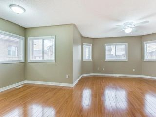 Photo 3: 48 Jack Rabbit Crest in Brampton: Sandringham-Wellington House (2-Storey) for sale : MLS®# W3379790