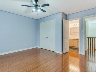 Photo 8: 48 Jack Rabbit Crest in Brampton: Sandringham-Wellington House (2-Storey) for sale : MLS®# W3379790