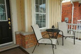 Photo 3: 64 Mildenhall Place in Whitby: Brooklin House (2-Storey) for lease : MLS®# E3420328