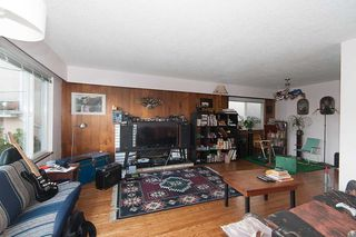 Photo 8: 4415 ST. GEORGE Street in Vancouver: Fraser VE House for sale (Vancouver East)  : MLS®# R2038788