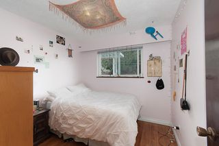 Photo 11: 4415 ST. GEORGE Street in Vancouver: Fraser VE House for sale (Vancouver East)  : MLS®# R2038788