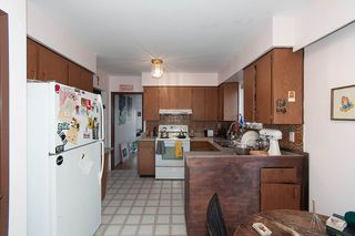 Photo 9: 4415 ST. GEORGE Street in Vancouver: Fraser VE House for sale (Vancouver East)  : MLS®# R2038788