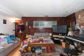 Photo 14: 4415 ST. GEORGE Street in Vancouver: Fraser VE House for sale (Vancouver East)  : MLS®# R2038788
